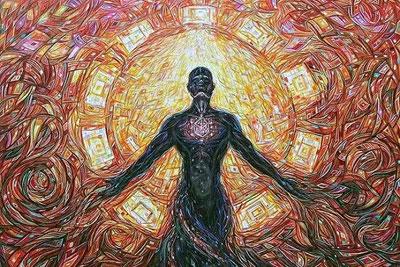 ayahuasca_opcao_espiritual