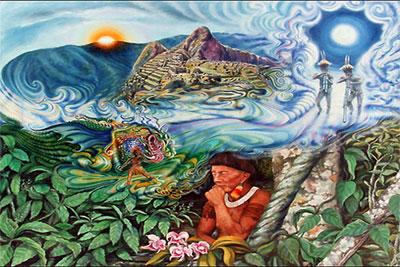 ayahuasca_estado_vegetativo